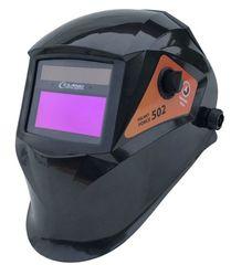 Eland Сварочная маска Eland Helmet Force 502