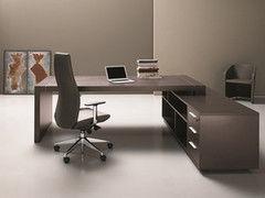 Стол офисный VMM Krynichka Пример 325