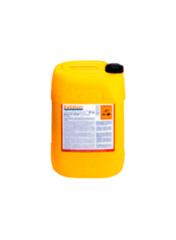 Теплоноситель BWT Жидкий концентрат Cillit-Kalklöser 20 кг
