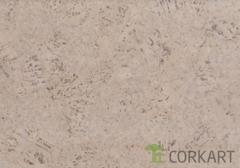Пробковый пол CorkArt CK 319 C