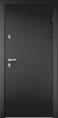 Входная дверь Входная дверь Torex Snegir 60 Steel