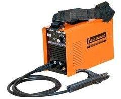 Сварочный аппарат Сварочный аппарат Eland MMA-200 I (IGBT)