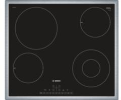 Варочная панель Варочная панель Bosch PKF645FP1G