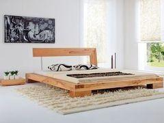 Кровать Кровать Orvietto Orino RO 212