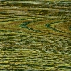 Паркет Паркет Woodberry 1800-2400х180х16 (Шервудский лес)