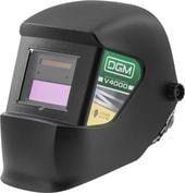 DGM Сварочная маска DGM V4000
