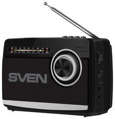 Радиоприемник Радиоприемник Sven SRP-535