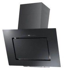 Вытяжка кухонная Вытяжка кухонная Exiteq 912/CS4 90 BK