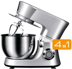 Кухонный комбайн Кухонный комбайн Redmond RKM-4035