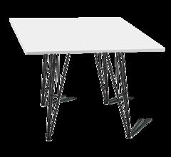 Обеденный стол Обеденный стол Sheffilton SHT-TU10/80/80 ЛДСП