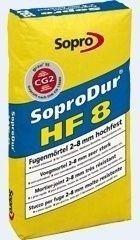 Фуга Sopro Dur HF-8