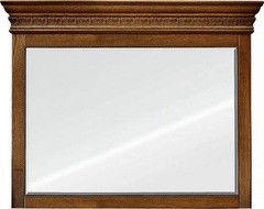 Зеркало Пинскдрев Милана 9 П265.09 черешня