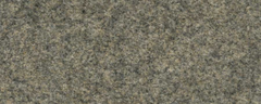 Ковровое покрытие Finett 10