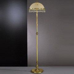 Напольный светильник Reccagni Angelo PN. 6306/2