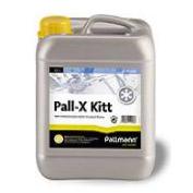 Шпатлевка Шпатлевка Pallmann Pall-X Kitt WL (5 л)