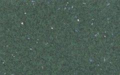 Линолеум Зеленый линолеум Forbo (Eurocol) Emerald Spectra 5585