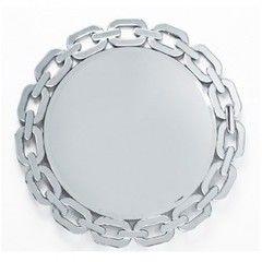 Зеркало Kare Chain 78183