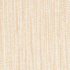 Панели ПВХ Панели ПВХ Век Венецианский персик