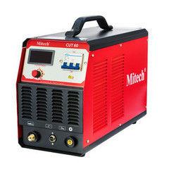 Сварочный аппарат Сварочный аппарат Mitech CUT 60