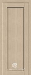 Межкомнатная дверь Межкомнатная дверь CASAPORTE РОМА 01 ДГ
