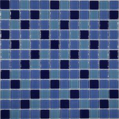 Мозаика Мозаика Leedo Ceramica Acquarelle Aristea (СТ-0001)