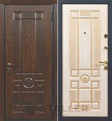 Входная дверь Входная дверь Staller Тревизо