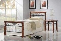 Детская кровать Детская кровать Halmar Veronica