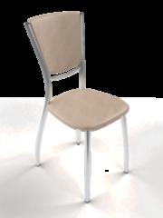 Кухонный стул САВ-Лайн Дельта 2