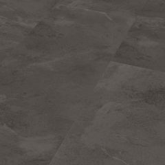 Виниловая плитка ПВХ Виниловая плитка ПВХ Parador Vinyl Trendtime 5.30 1442080 Shale stone