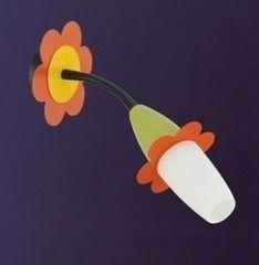 Детский светильник Eglo Viki 88992