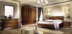 Спальня Camelgroup Treviso Night