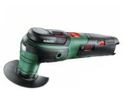 Bosch UniversalMulti 12 (0603103020)