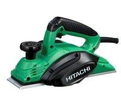 Электрорубанок Электрорубанок Hitachi P20ST