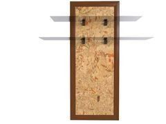Глазовская мебельная фабрика Марракеш 1 панель декоративная