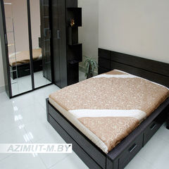 Спальня Azimut-M Фаворит