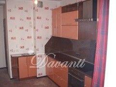 Кухня Кухня Даванти стиль Пример 131