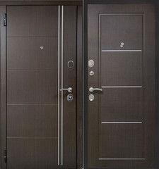 Входная дверь Входная дверь Юркас Манчестер