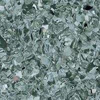 Линолеум Зеленый линолеум Tarkett iQ Monolit CMONI-923