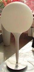 Настольный светильник CHAPOSU-A T-7602/1M