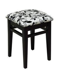 Кухонный стул ТехКомПро Т 27