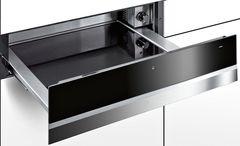 Шкаф для подогрева посуды Шкаф для подогрева посуды Bosch Подогреватель Bosch BIC630NS1