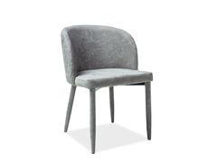 Кухонный стул Signal Carlos