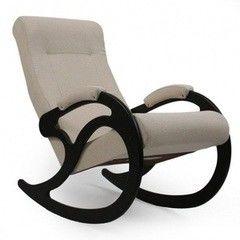 Кресло Impex Модель 5 Verona light Grey