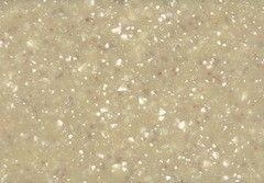 Искусственный камень Стар-Блик Stone 3