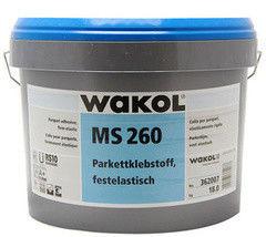 Клей Клей Wakol MS 260 firm-elastic