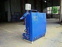Очистное сооружение БелБиоХаус УКО-1М