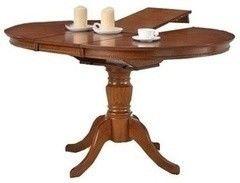 Обеденный стол Обеденный стол Avanti Capri