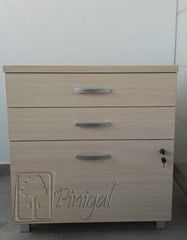 Мебель для персонала Pinigal MPR-001