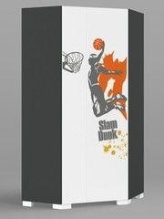 Meblik Basket 282-YO угловой