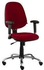 Офисное кресло Офисное кресло Nowy Styl ГАЛАНТ GTR Aktiv-1
